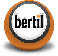 bertil-bingo