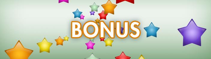 bertil-casino-bonus