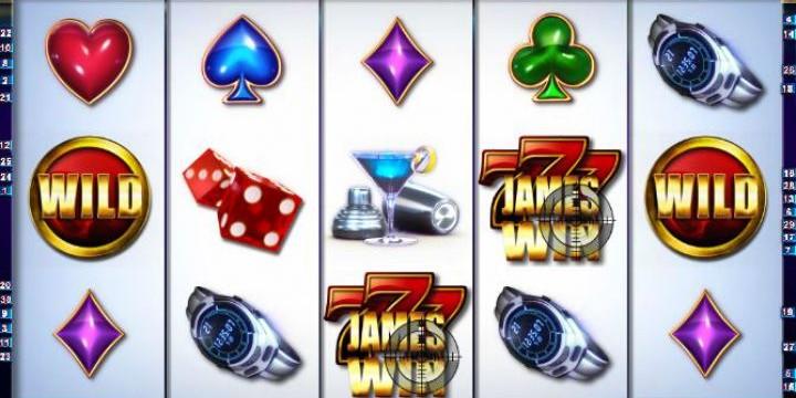 AVSLUTAD: 100 freespins i Aloha & nytt spel från Microgaming