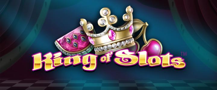 AVSLUTAD: Måndagskomet hos Bertil casino med upp till 150 extra snurr
